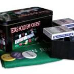 poker-mini