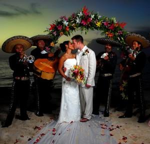 Актёры на свадьбу