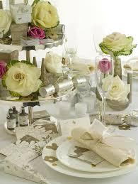 Где купить украшения на свадьбу?