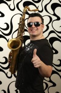 8 (916) 702 – 11 – 08. Лучшие саксофонисты