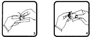 8 (916) 702 – 11 – 08. Секреты фокусов с деньгами