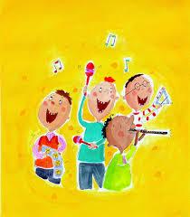 8 (916) 702 – 11 – 08. Детские песни