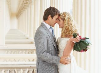 8 (916) 702–11–08 Сделать незабываемый праздник для мужа поможет романтический ужин и оригинальный сценарий для проведения Дня рождения мужа