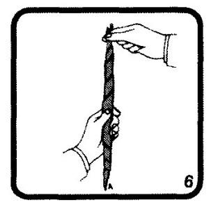 8 (916) 702–11–08  домашние фокусы и их секреты
