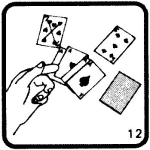 8 (916) 702–11–08  лёгкие фокусы и их секреты