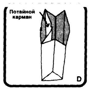 8 (916) 702 – 11 – 08 Секреты простых фокусов