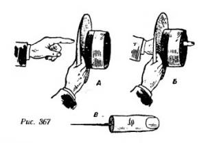 8 (916) 702 – 11 – 08. Секрет фокуса дырявая шляпа