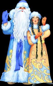 8 (916) 702–11–08 Дед Мороз на праздник