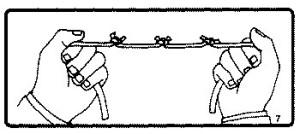 8 (916) 702–11–08 Детские фокусы и их секреты.8