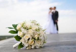 8 (916) 702–11–08 свадьба в марте