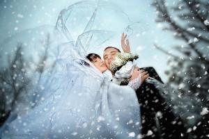 8 (916) 702–11–08 свадьба в феврале
