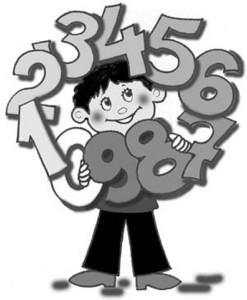 8 (916) 702–11–08  секреты фокусов смотреть онлайн.