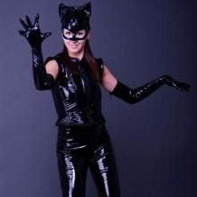8 (916) 702–11–08 batman женщина кошка