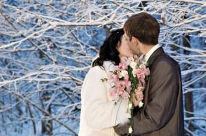 8(916) 702 – 11-08 Свадьбе в ноябре быть!