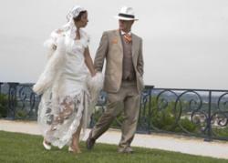 8(916) 702 – 11-08 Стилизованная свадьба