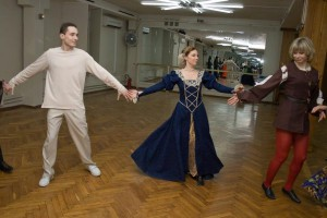 8(916) 702 – 11-08 Танцы 15 века