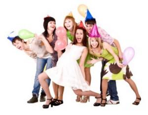 8(916) 702 – 11-08 игры и конкурсы на день рождения подростка