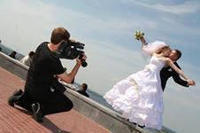 8 (916) 702 – 11 – 08. Видеорепортаж о свадьбе.