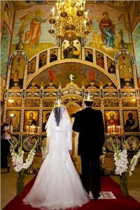 8(916) 702 – 11-08 Профессиональный фотограф на венчании