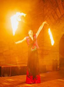 8 (916) 702–11–08    жонглирование огнем