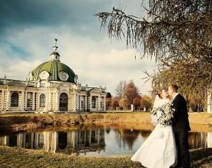 8 (916) 702–11–08    маршрут свадебной прогулки
