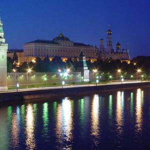 8 (916) 702–11–08   свадебные маршруты Москвы