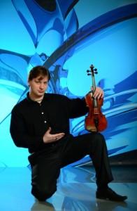 8 (916) 702–11–08  скрипач на праздник