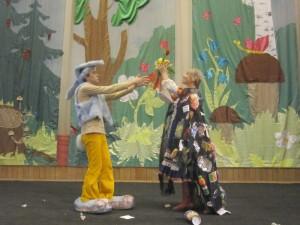 8 (916) 702–11–08  экологическая сказка для детей9