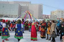 8 (916) 702–11–08 русские народные праздники