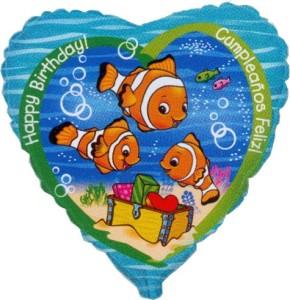 8(916) 702–11–08 рыбы, день рождения
