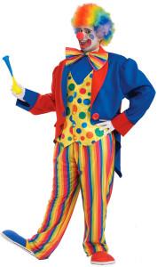 8 (916) 702 – 11 – 08. Клоуны, от 3 лет