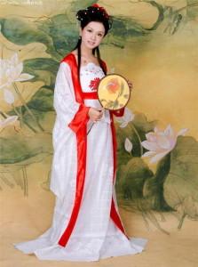 8 (916) 702–11–08 Китайская вечеринка, от 10 лет