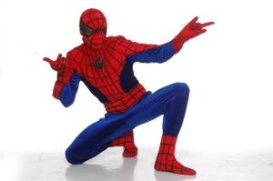 8 (916) 702–11–08 Super – герои от 5 лет