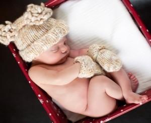 8 (916) 702–11–08 подарок маме на рождение ребенка