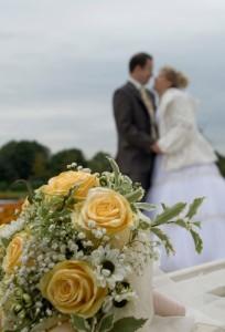 8 (916) 702–11–08 Песня поздравление на свадьбу.