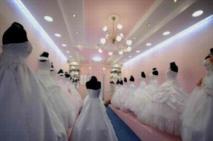 8 (916) 702–11–08 покупаем свадебное платье