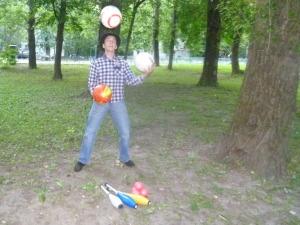 8 (916) 702–11–08   жонглирование (1)