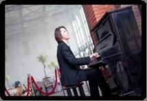 8 (916) 702–11–08 пианист на корпоратив