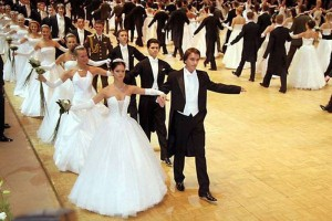 8(916) 702 – 11 – 08 танцмейстер