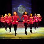 Riverdance-Ireland