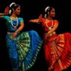 bharatnatyam1